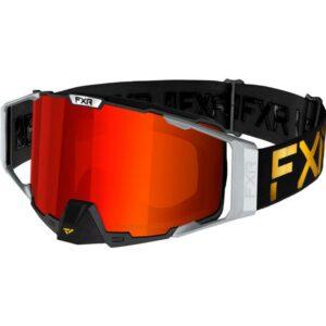 FXR-Briller
